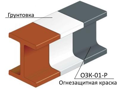 озк-01-р.png